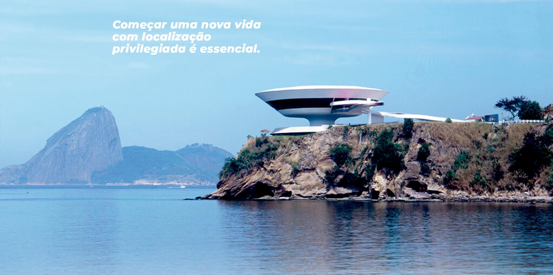 new-slide-1-localizacao-2-1
